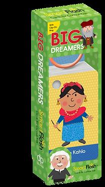 SmartFlash Big Dreamers.png
