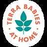 anassner_duopress_terrababies_logo.png