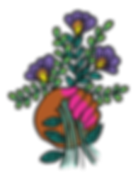 MeMeMe_FlowersHand_MA.png