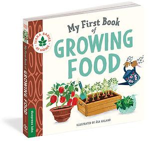 3D cover Growing Food.jpg