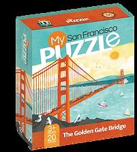 My San Francisco Puzzle.png