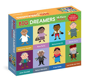 Big Dreamers PuzzleBox.jpg