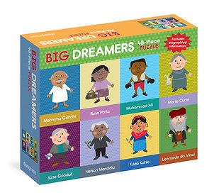 Big Dreamers PuzzleBox.jpg