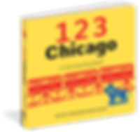 123 Chicago.png