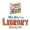 LB_My Home Library_cover (1).jpg