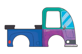 Truck 2.png
