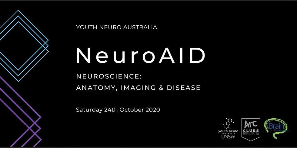 NeuroAID