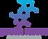 youth_neuro_australia_logo_rgb.png