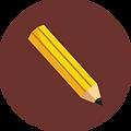 pencilbutton.png