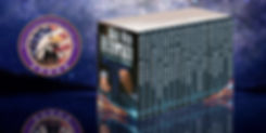 facebook banner (1).jpg
