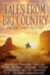 Tales_from_Big_Country__1600x2400.jpg