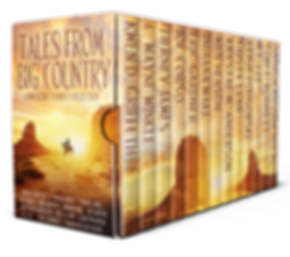 Tales_from_Big_Country_3D_transparent.pn