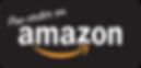 amazon-preorder-button.png