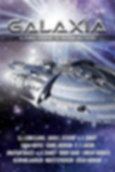 Galaxia FRONT COVER.jpg