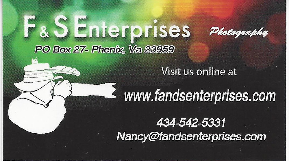 F&S Enterprises