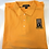 Thumbnail: Embroidered Golf Shirt
