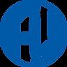 adygeya_logo.png