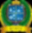 BGITU_Logo.png