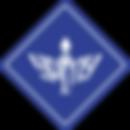 uspu_logo.png