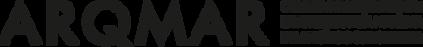 logo arqmar.png