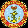 Logo IHM.png