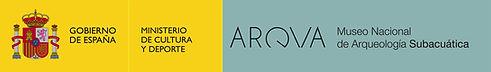 Logo MCD_Arqua_azul 300dpi.jpg