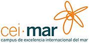 ceimar-logo-185-90.jpg