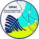 CIPAC_NOVO(PEQ).jpg