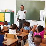 teach with student.jpg
