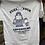 Thumbnail: Fuel T Shirt