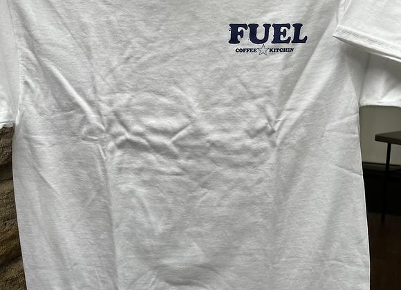 Fuel T Shirt