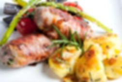 Food, Gluten-free, Coeliac, Recipes, Gluten intolerant, Diet, Coeliac Australia, Gourmet food, Vegetarian, Seafood, Cookbook