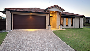 builder renovations additions gold  coast northern nsw