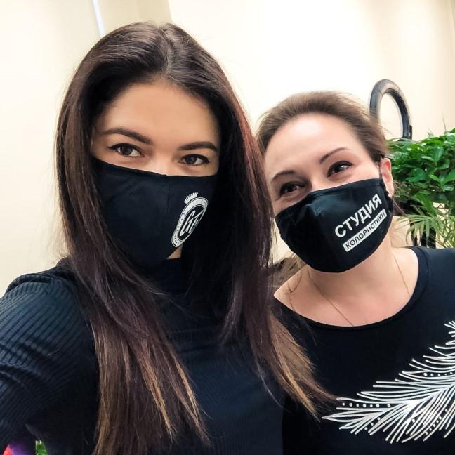 защитная маска (2).jpg
