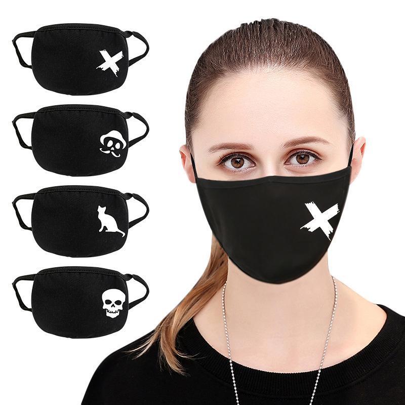 защитная маска (1).jpg