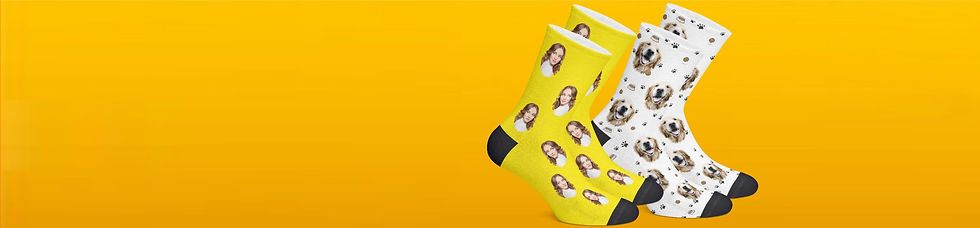 Носки  с вашим дизайном1.jpg