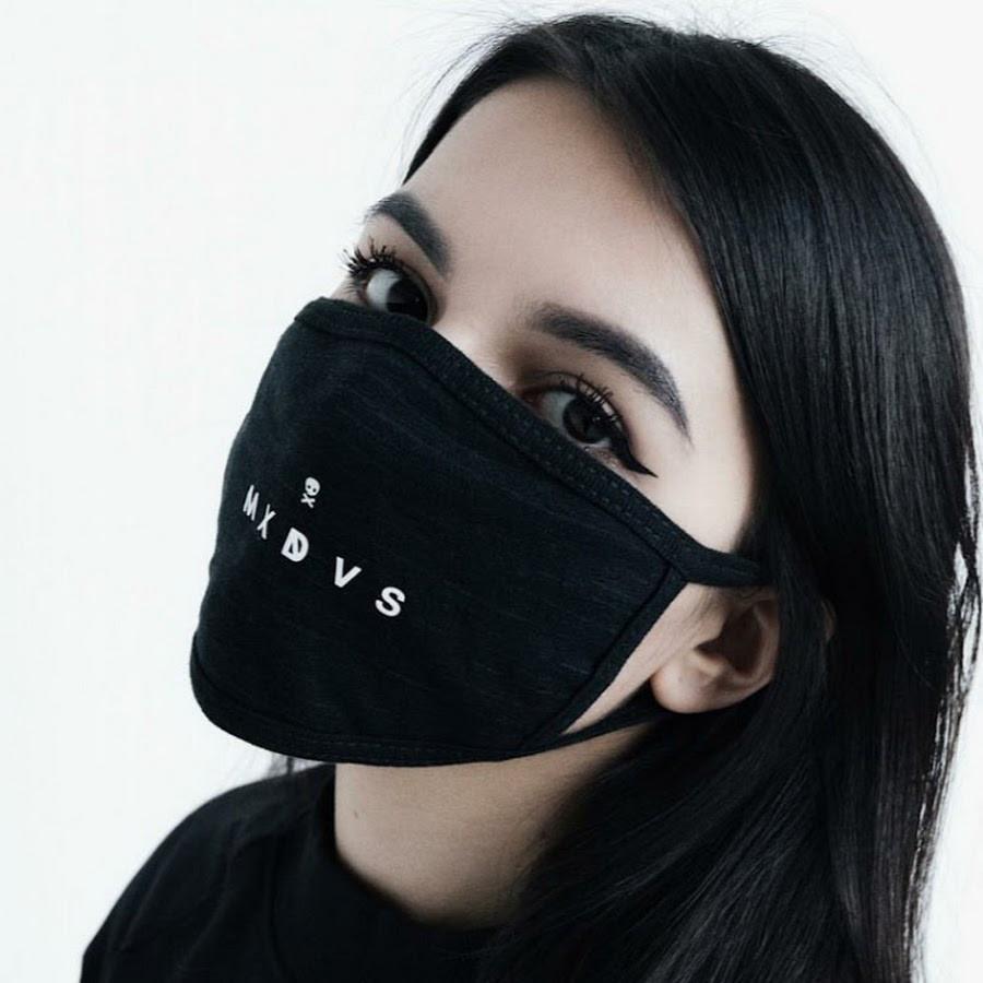 защитная маска (3).jpg