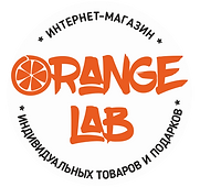 лого круг 500x500.png