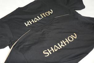 футболкис вышивкой (7).jpg