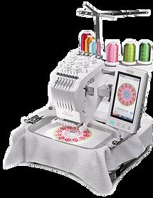 швейная машина janome.png
