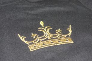 футболкис вышивкой (1).jpg
