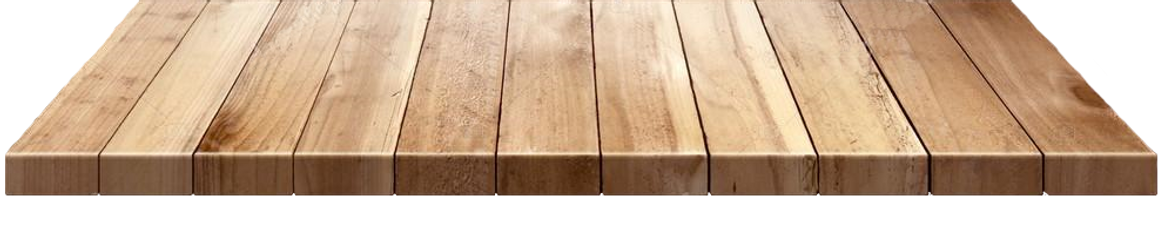 Empty-wooden-table-on-wooden-background
