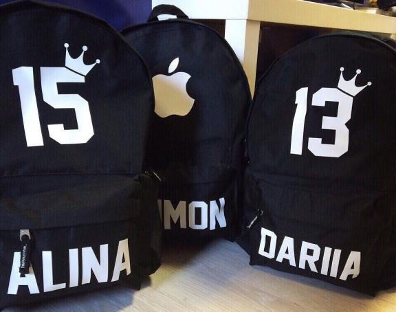 Рюкзак с печатью (3).jpg