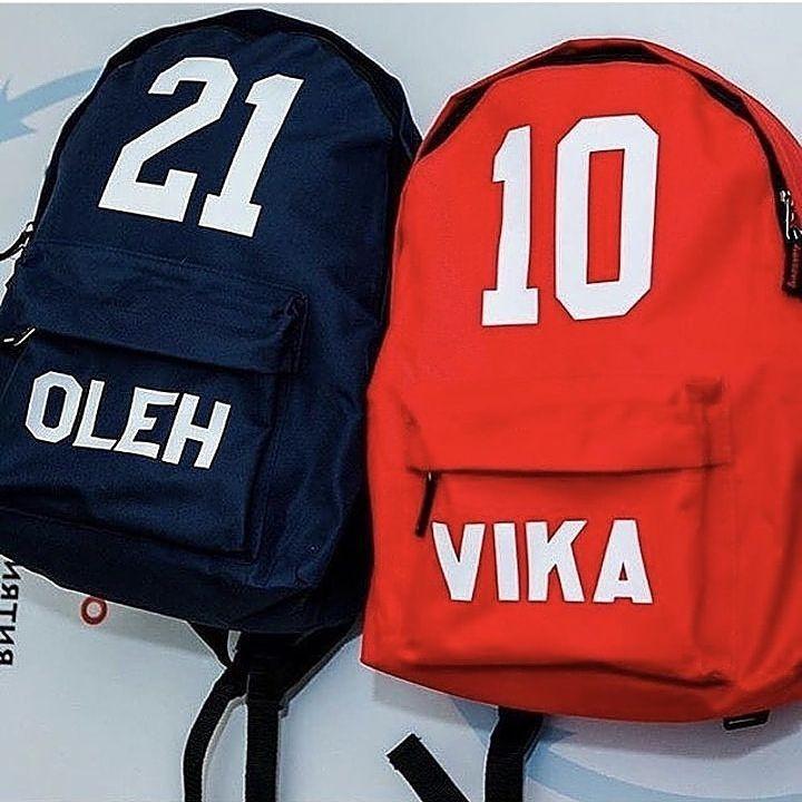 Рюкзак с печатью (1).jpg