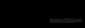 типопринт лого1.png