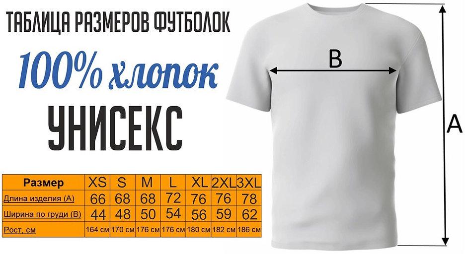 таблица размеров Хлопковых футболок.jpg