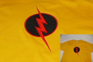 футболкис вышивкой (6).jpg