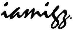 LOGO_2021-02.png