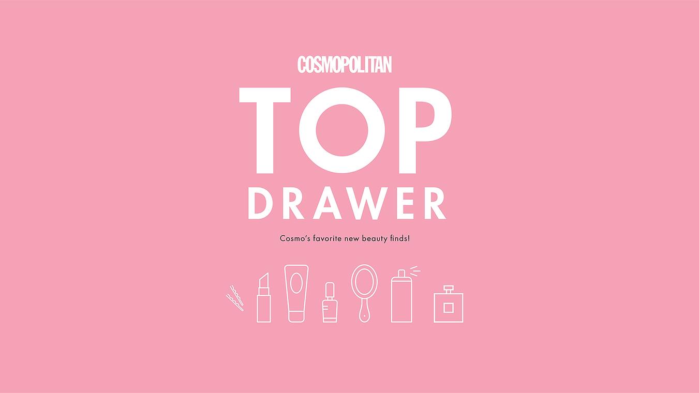 TopDrawer_Website_Image(1).png