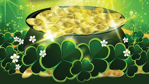 LCH-170204 St Patrick Newsletter.jpg